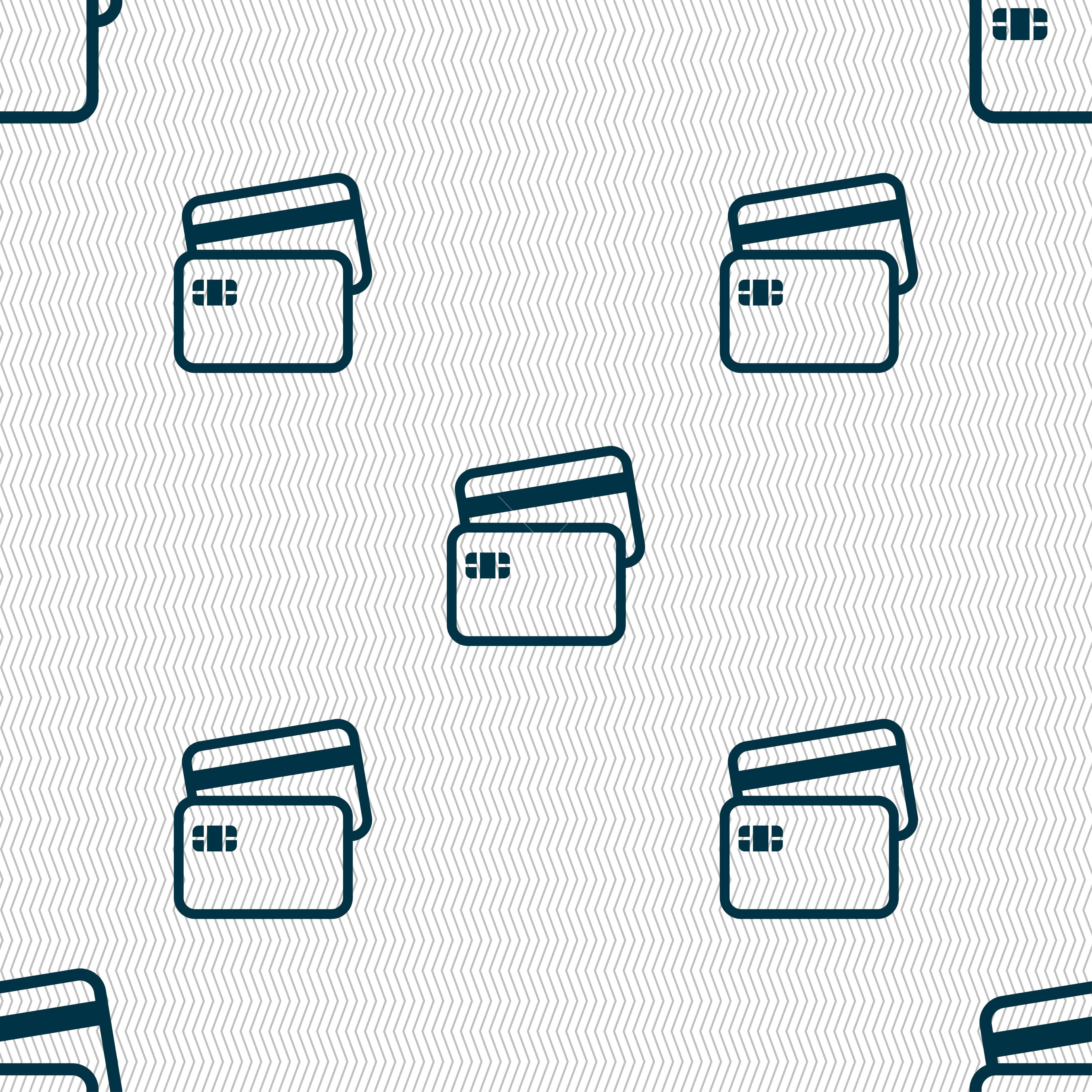 Cartes Bancaires NFC En 2015 Est On Enfin Securite