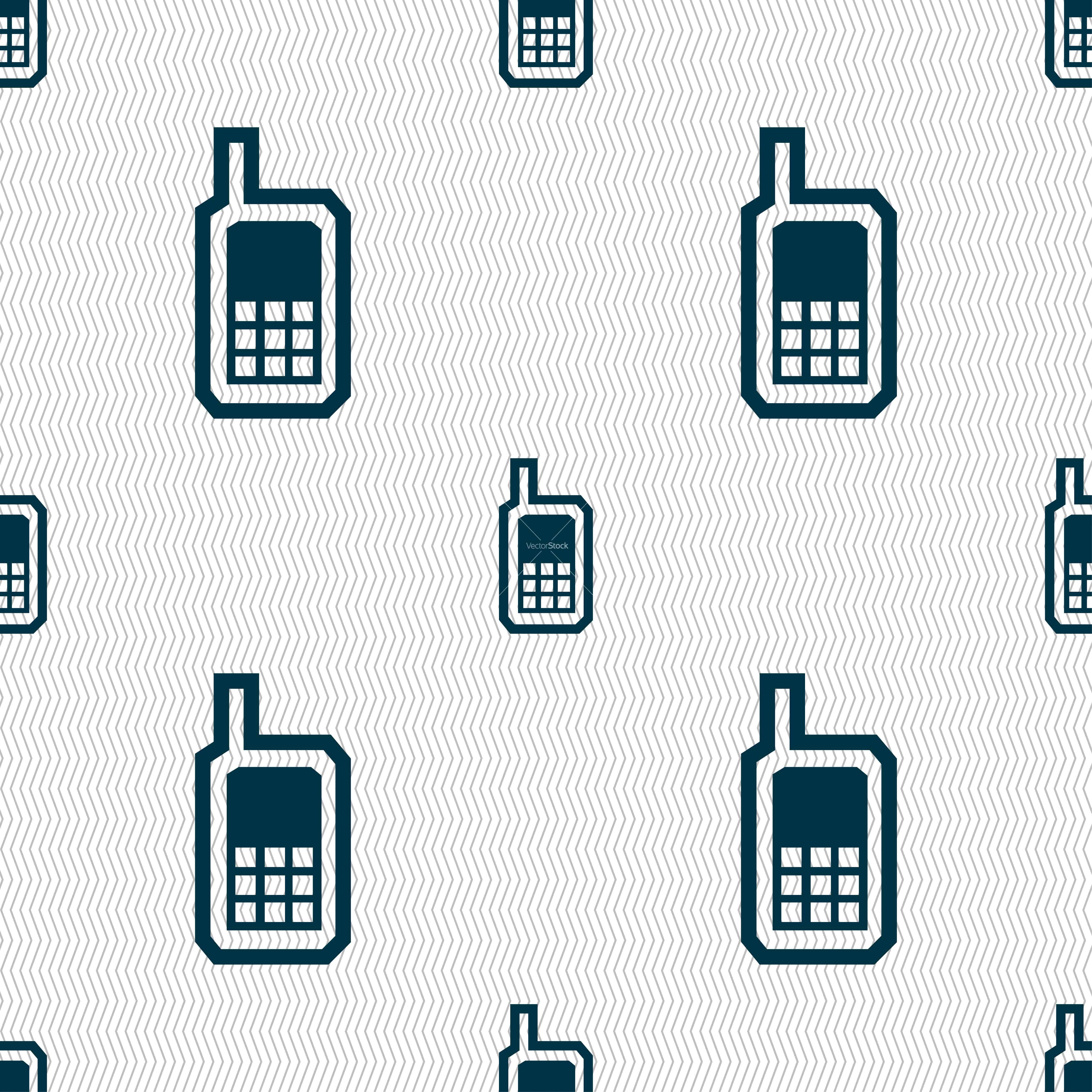 Comment recevoir des sms en ligne gr ce un num ro jetable - Recevoir les sms d un autre portable ...