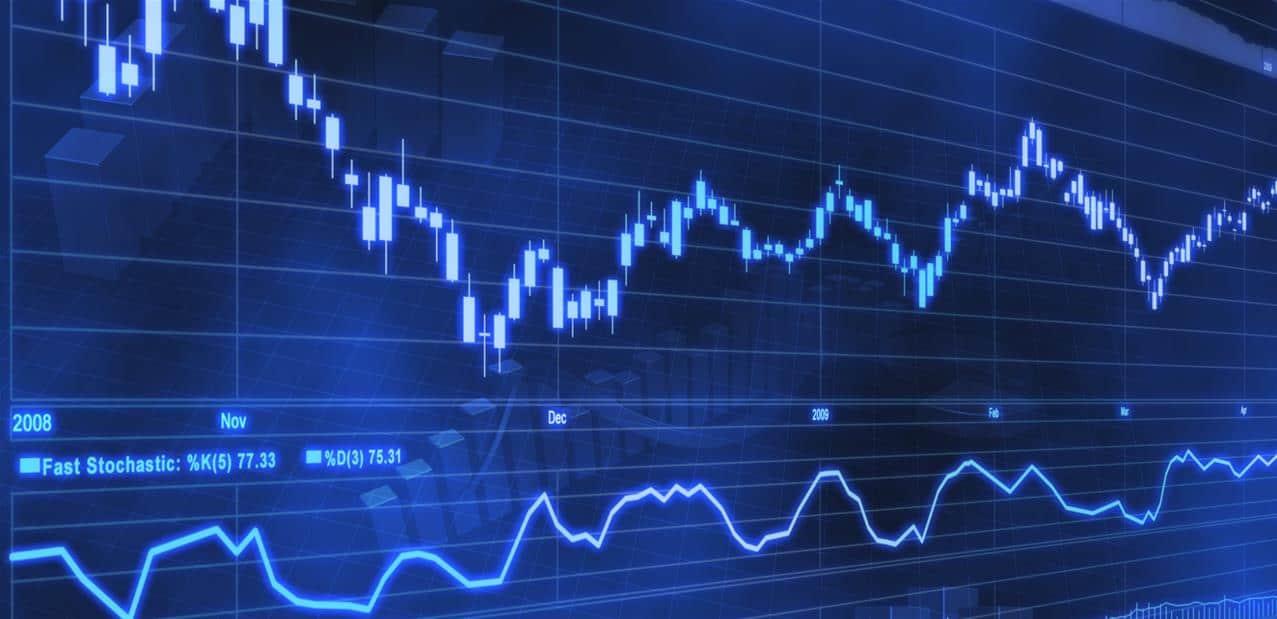 broker online come sceglierli e quali sono i migliori trading globale di capitale crittografico