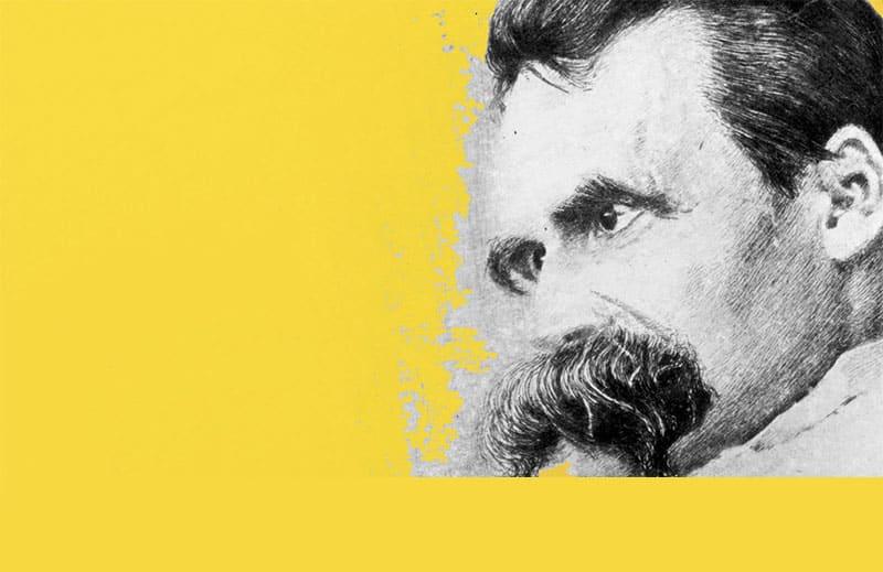 Citation Nietzsche Ainsi Parlait Zarathoustra : Les plus belles citations de nietzsche u des livres et nous