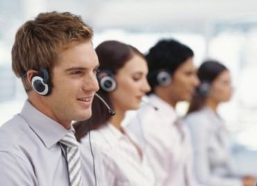 Centre-d-appels-82735_371x268