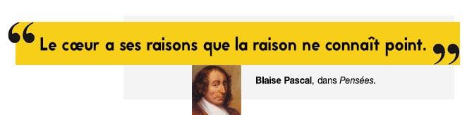 pascal-citation