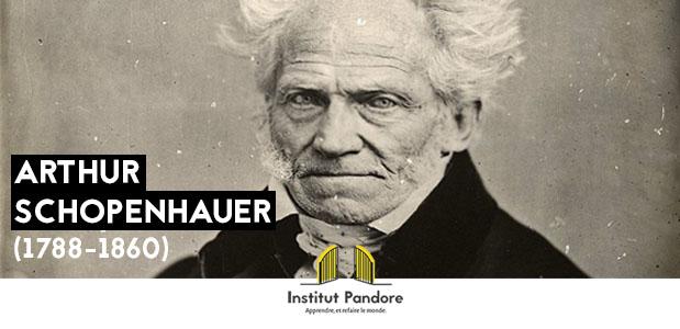 schopenhauer bonheur