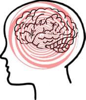 les gourous rentrent dans les cerveaux