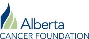 Fondation contre le cancer