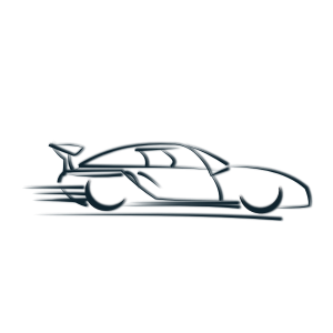 car-icon-clip-art-at-clker-com-vector-clip-art-online-royalty-free-0ekstu-clipart