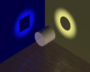La dualité onde/particule