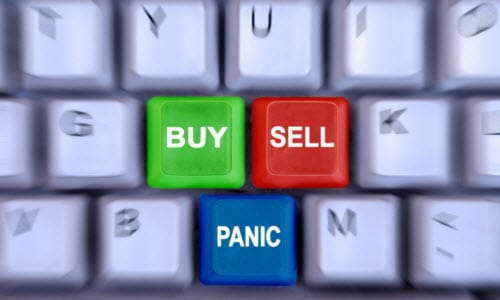 free-day-trading-course