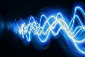 Énergie mystère