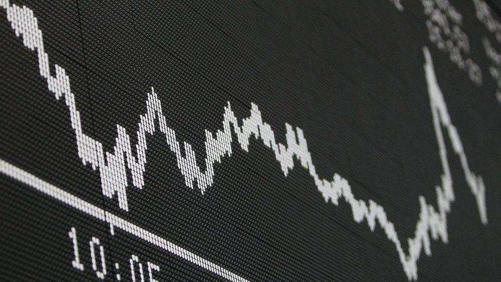 les-bourses-europeennes-ont-termine-en-ordre-disperse-jeudi_5510469