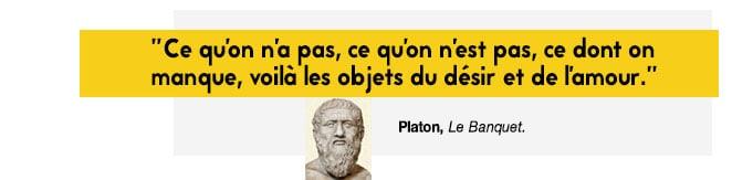 commencer à lire de la philosophie