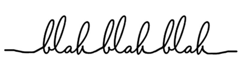 tattootattaa_blahblahblah1