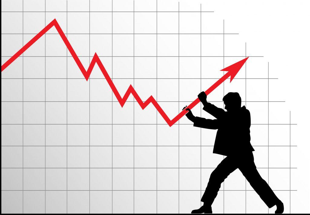 trading-option-binaire-stoploss-courtier-perte-limiter2