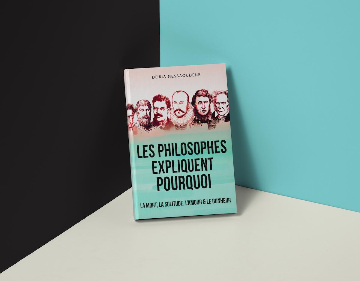 Les Philosophes expliquent pourquoi