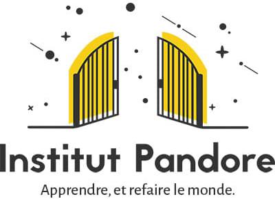 Institut Pandore